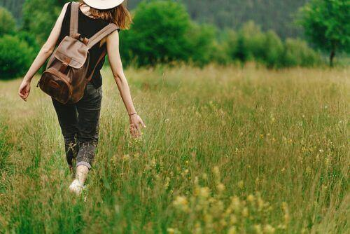 Сильні жінки, які можуть знайти власне щастя: 6 ознак