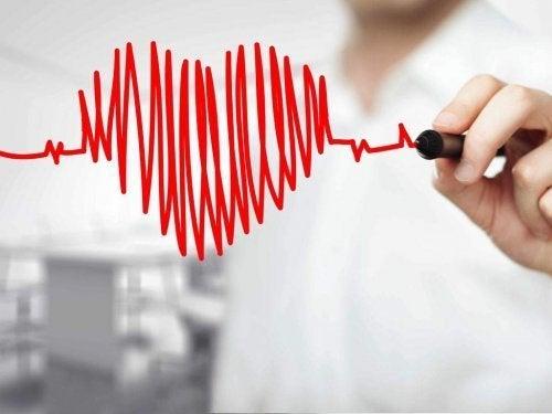 турбота про серце після 40