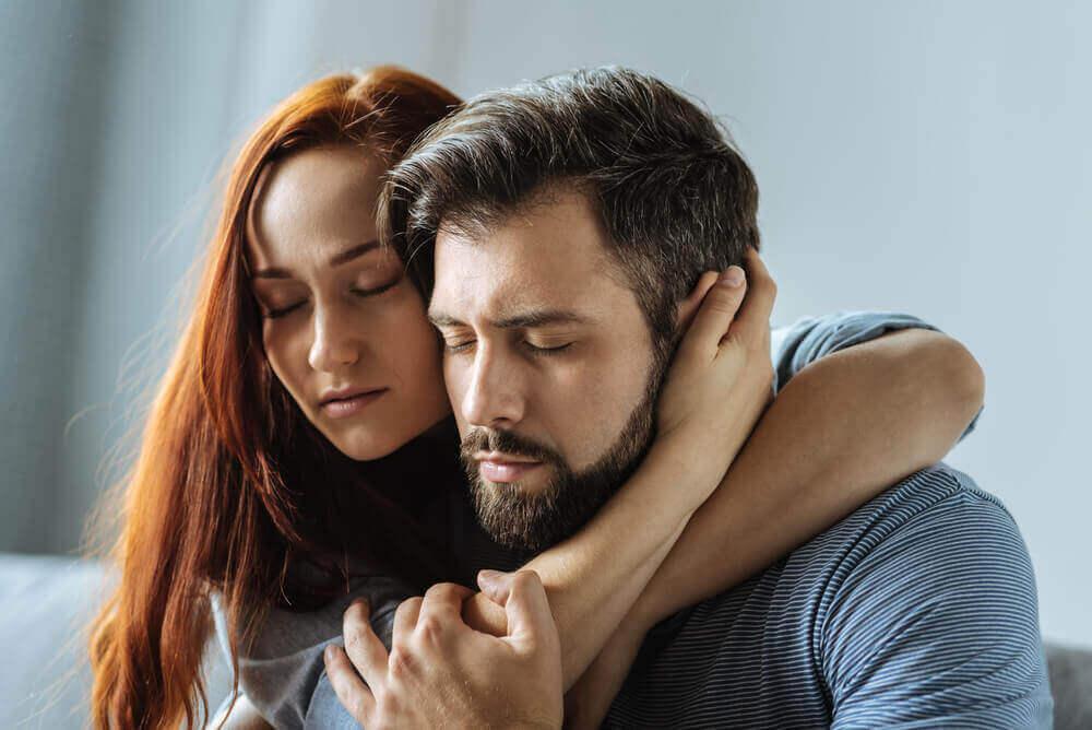 Як дізнатися, використовує партнер вас чи щиро кохає?