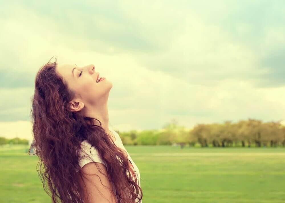 як вилікувати емоційне виснаження