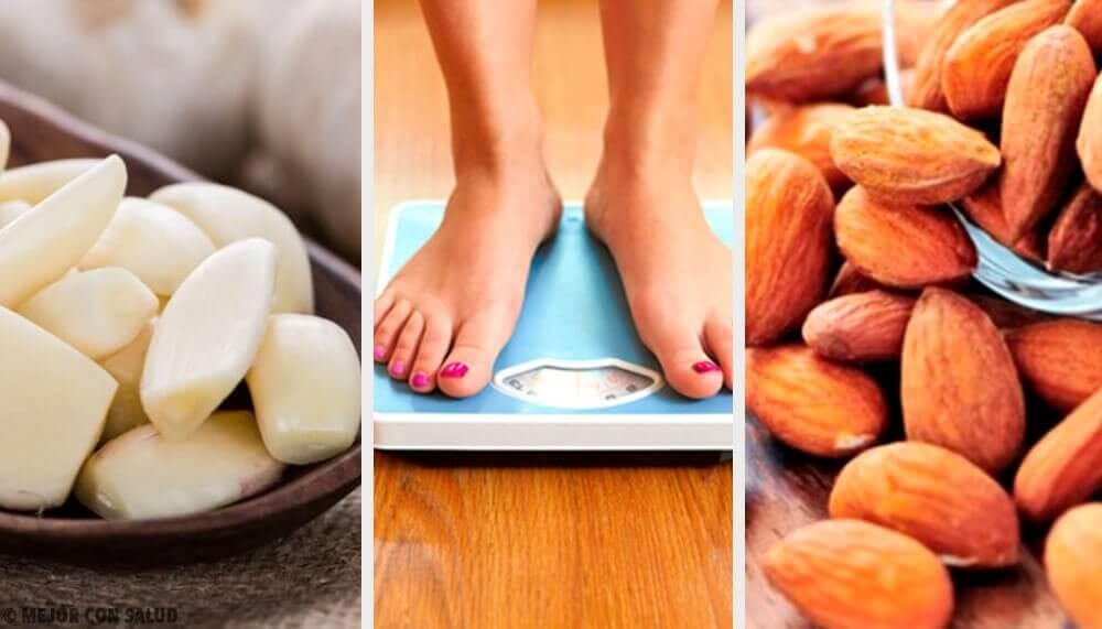 5 порад, щоб змінити звички на вихідних та схуднути