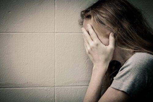 як почувається жертва словесного насильства