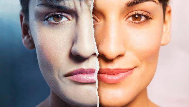 Що таке біполярний розлад особистості?