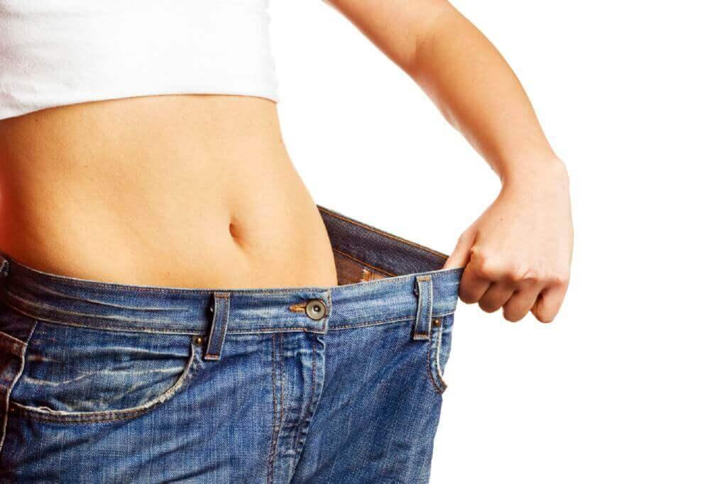 переваги коріандру: допомагає схуднути