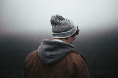 дефіцит дофаміну викликає депресію