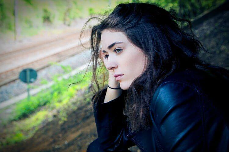депресія та її негативний вплив на здоров'я
