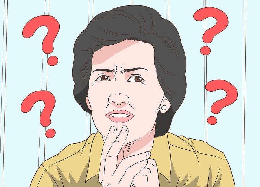 Як діагностувати хворобу Альцгеймера?