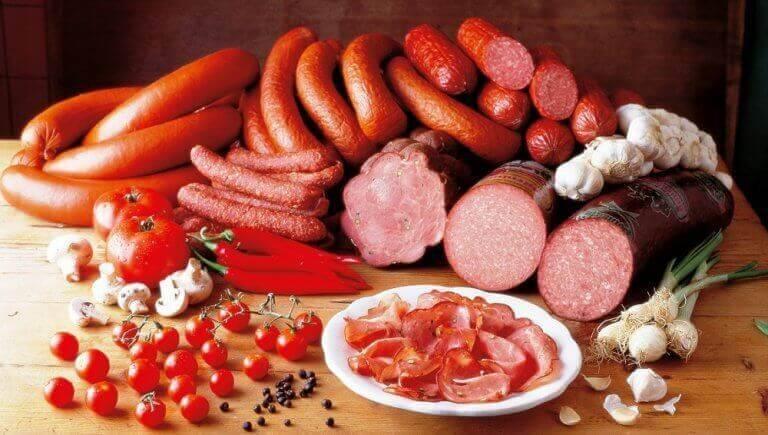 харчування при гіпотиреозі
