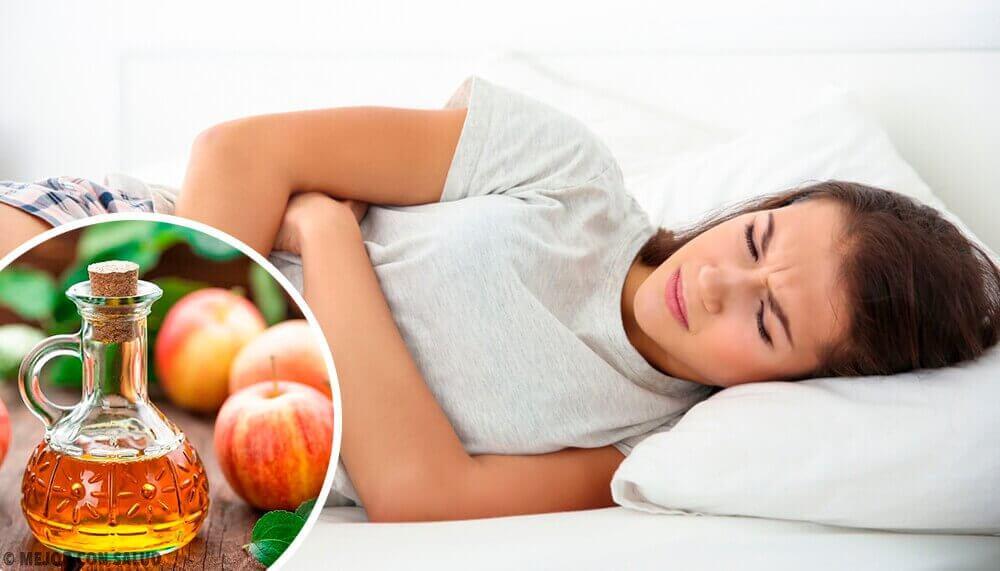8 натуральних проносних засобів від закрепу