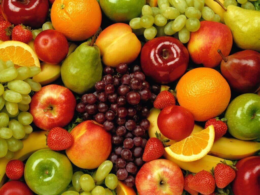 натуральні продукти для покращення роботи щитоподібної залози