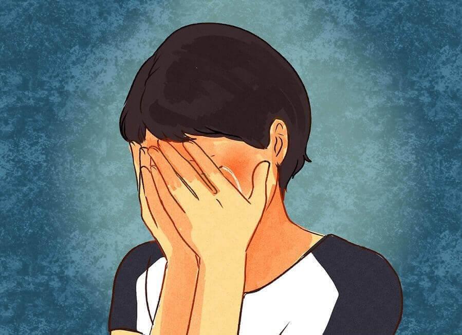 Як діагностувати біполярний розлад особистості