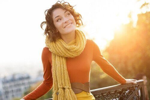 відмова від цукру призводить до покращення настрою