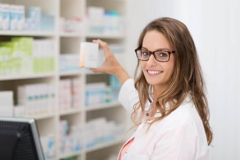 препарати для лікування дивертикуліту