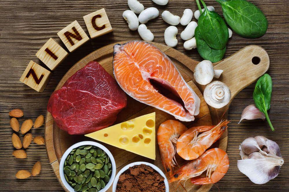 ефективні способи прискорення метаболізму