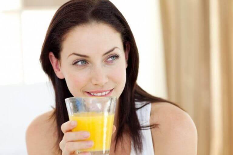 побічні ефекти від ананасового настою
