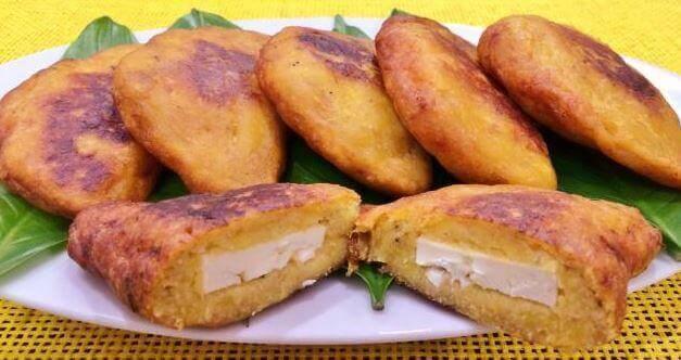 Смажені банани: 4 способи приготування