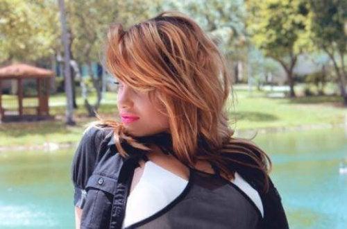 7 порад для жінок, щоб мати густіше волосся