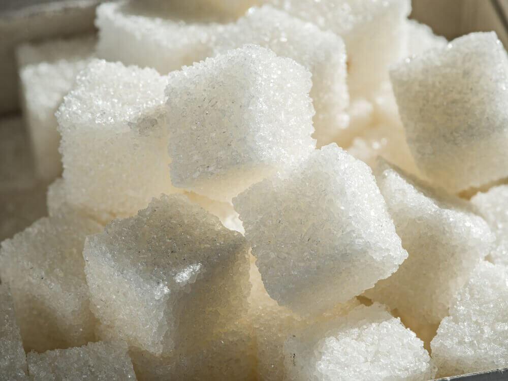 7 змін в організмі, до яких призведе відмова від цукру