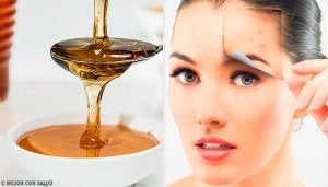 4 натуральні засоби для здорової шкіри обличчя