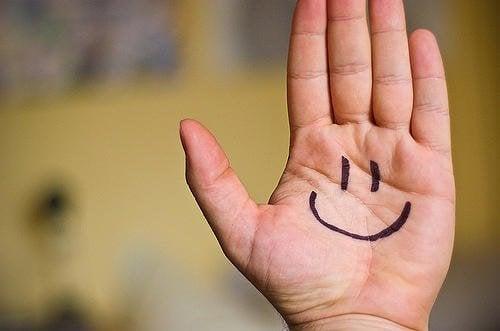 поради, щоб позбутися негативних думок
