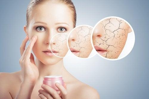 Натуральні продукти для зволоження шкіри: 5 чудових рекомендацій
