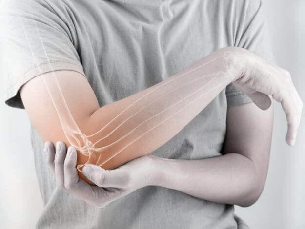 Неймовірні природні засоби, щоб запобігти болю в суглобах