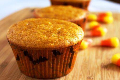 рецепти сніданки для діабетиків
