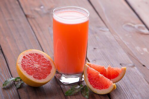 корисні напої, які допомагають схуднути