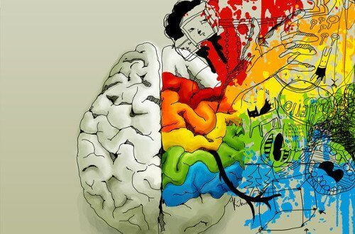 позбутися негативних думок із творчістю