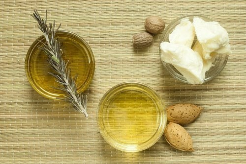 ефективні натуральні продукти для зволоження шкіри