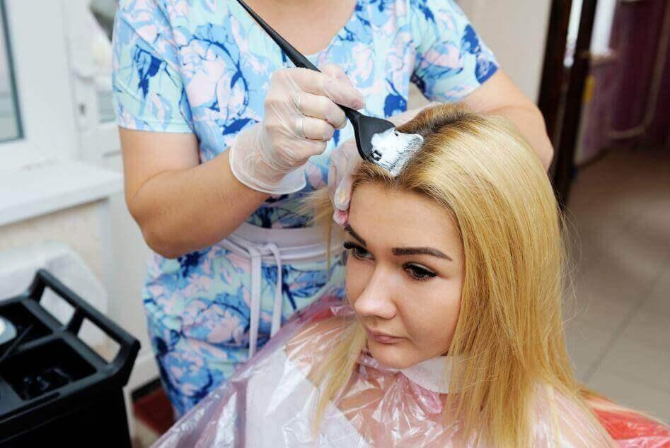 Найкращі способи освітлення волосся, які не завдають шкоди