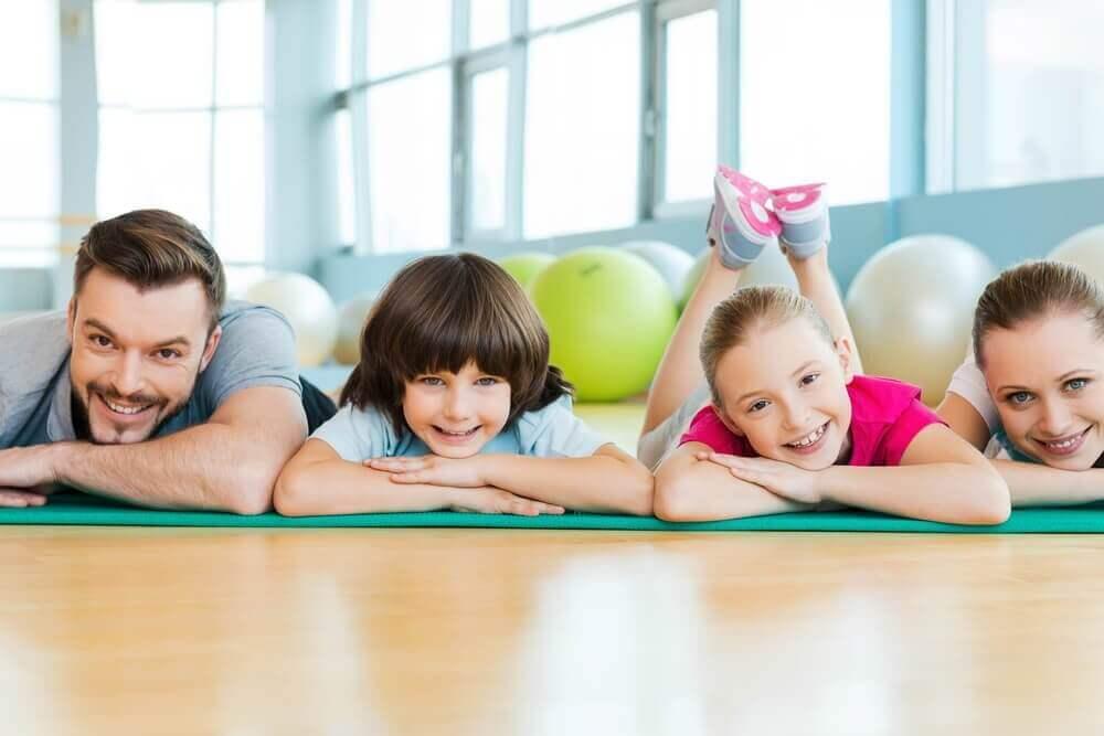 як вилікувати поганий апетит у дітей