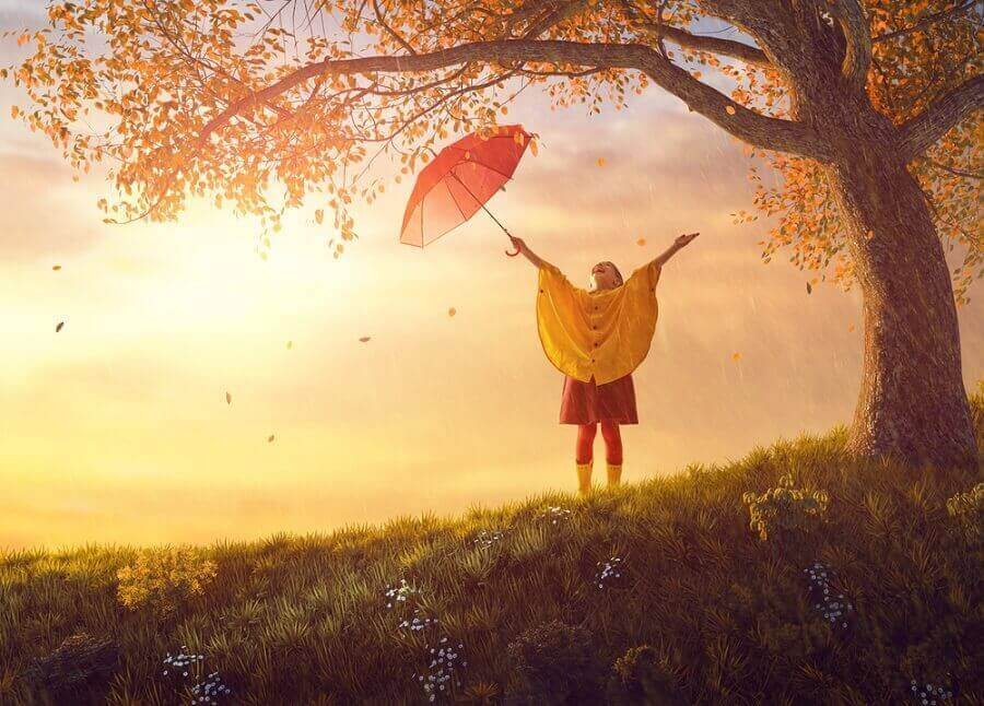 Як залучити позитивну енергію до свого життя