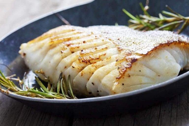 3 легкі та смачні рецепти приготування риби