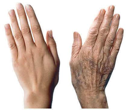 Догляд за руками: 7 рекомендацій
