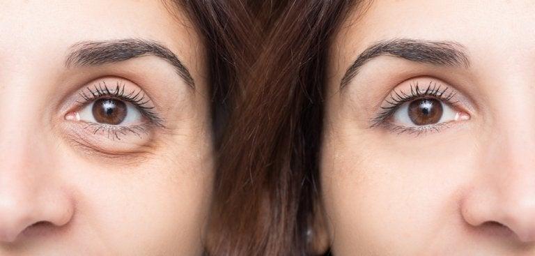 як покращити зовнішній вигляд обличчя