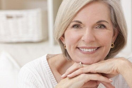 негативний вплив менопаузи на здоров'я серця