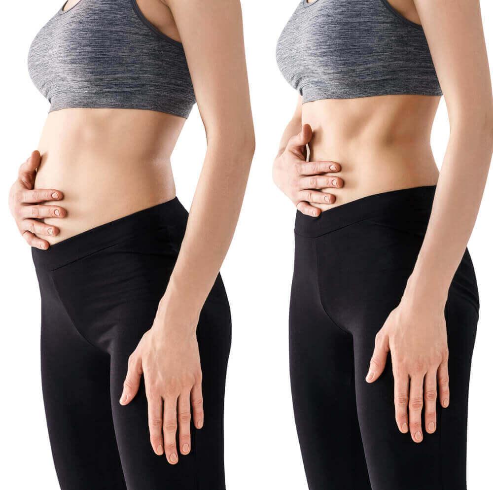 у чому полягає серотонінова дієта