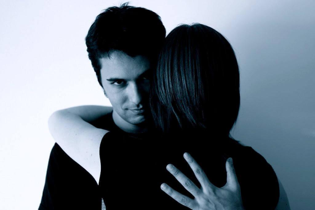 фізичні наслідки психологічного насилля