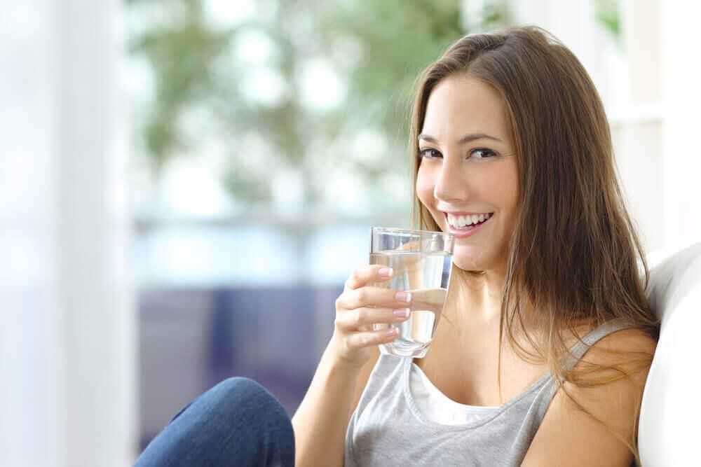 прості засоби для лікування псоріазу