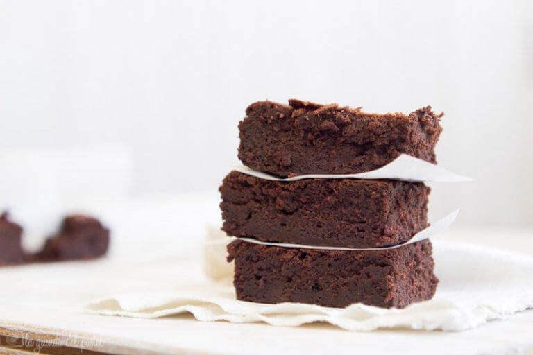 як приготувати десерти без цукру