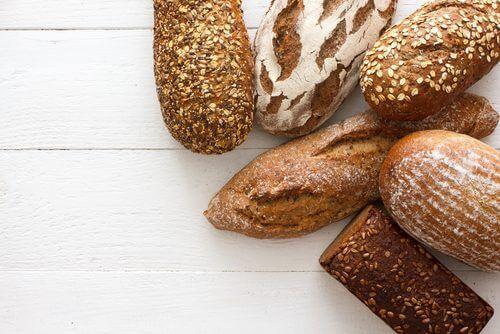 Як знайти справжній буханець хліба