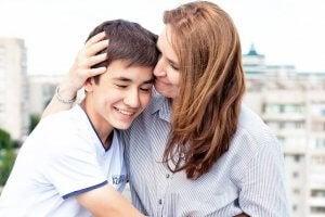 Чи справді діти є відображенням своїх батьків?