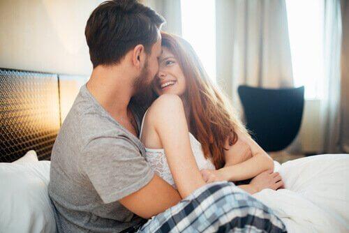 романтика і секс