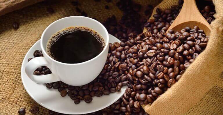 рецепт кави по-індійськи
