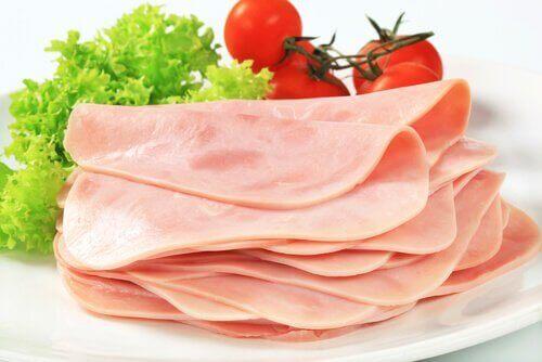 корисні страви для схуднення на перекус