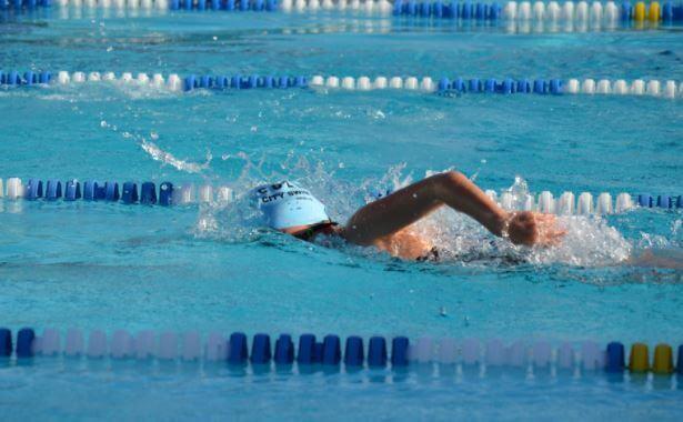 корисні переваги плавання