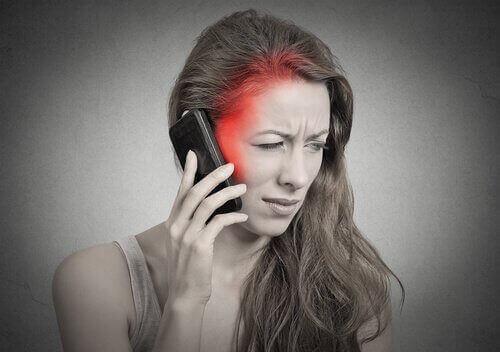 мобільні телефони викликають прокрастинацію