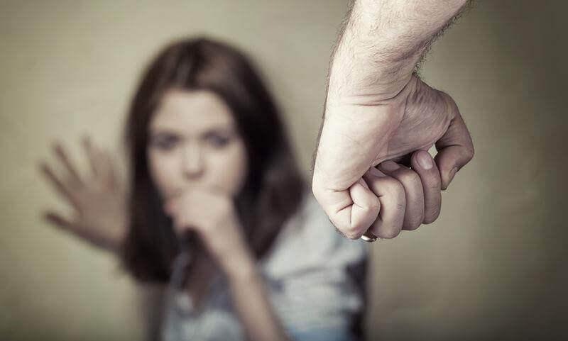 Три фізичні наслідки психологічного насилля