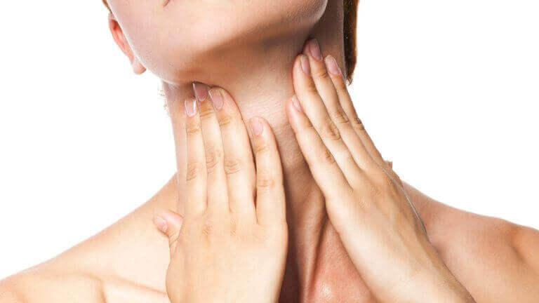 відлущення мертвих часточок шкіри